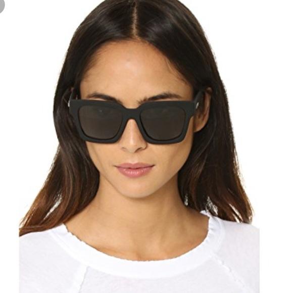 "9edd0b5962 Le Specs Accessories - Womens Le Specs ""weekend riot"""